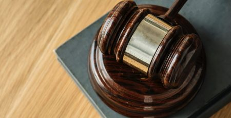 What Happens When Your Personal Injury Case Goes to Court