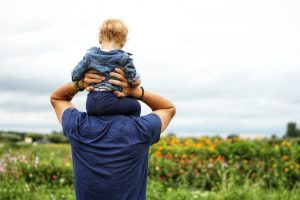 Paternity Fraud Claims in Oklahoma