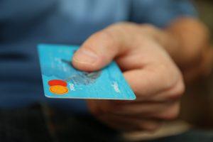 Dealing with Debt After an Oklahoma Divorce