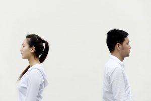 Common Factors that Lead to Divorce