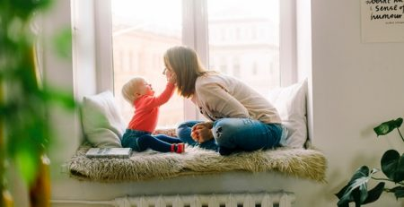 Mistakes that Could Jeopardize Your Child Custody Case