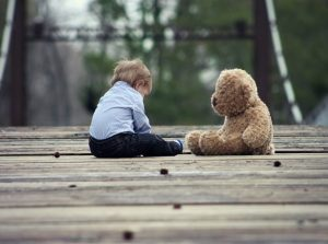 Can a Child Make Their Own Custody Decisions in Oklahoma?