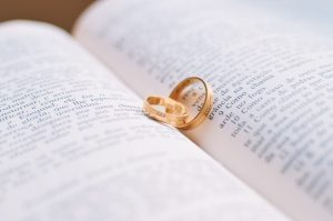 What Kinds of Alimony Can I Find in Oklahoma?