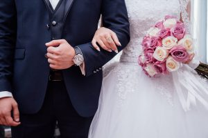 Can I Have My Marriage Annulled in Oklahoma?