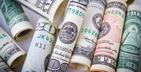 Ways to Financially Prepare for Your Divorce