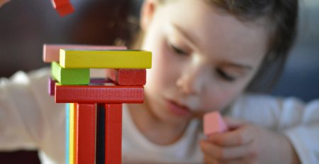 What Obstacles Could I Face with Oklahoma Child Support?