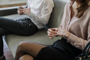 Most Common Pitfalls in Oklahoma Divorces