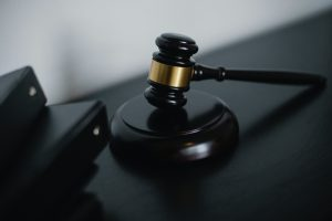 Can a Judge Suspend Mediation for an Oklahoma Divorce?