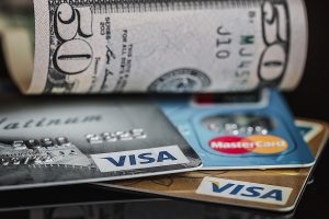 How to Protect Your Credit Score in a Divorce