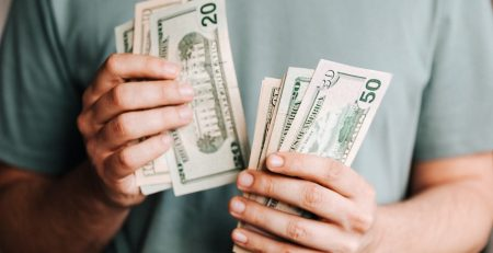 How to Create a Divorce Financial Plan