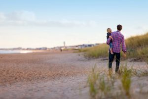 What If My Ex-Spouse Took My Child?